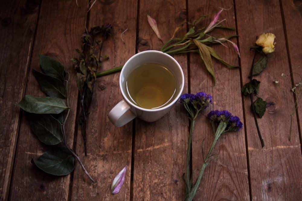 other-teas-to-help-you-sleep-e1562472437468-1532031