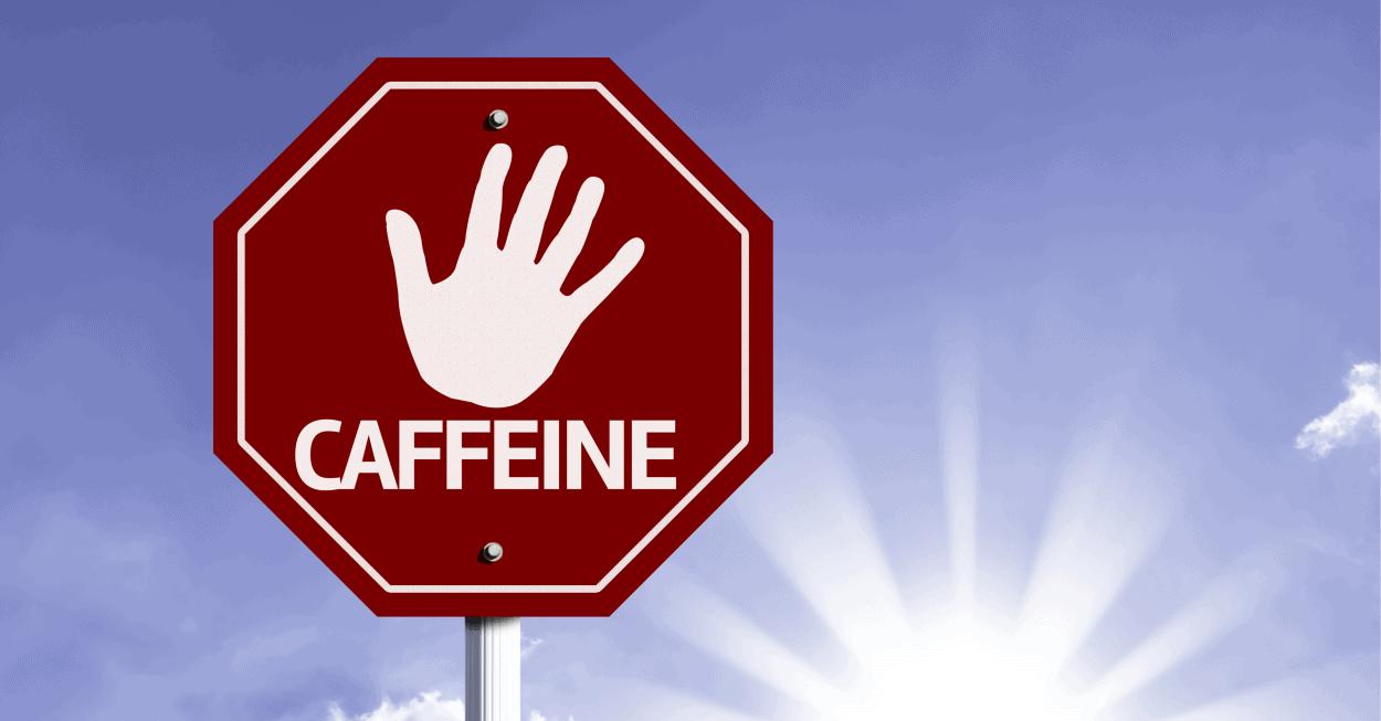 stop-caffeine-e1554819956124-1612777
