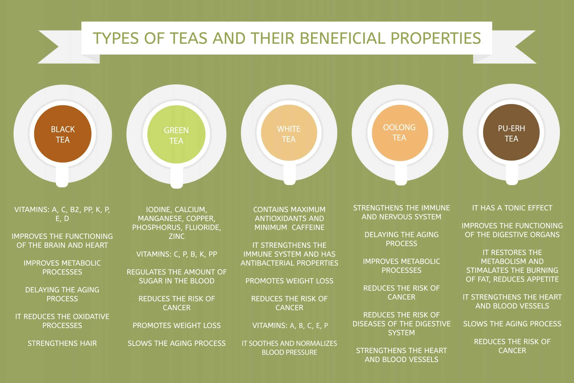 types-of-tea-and-their-beneficial-properties-e1554351236699-5257315