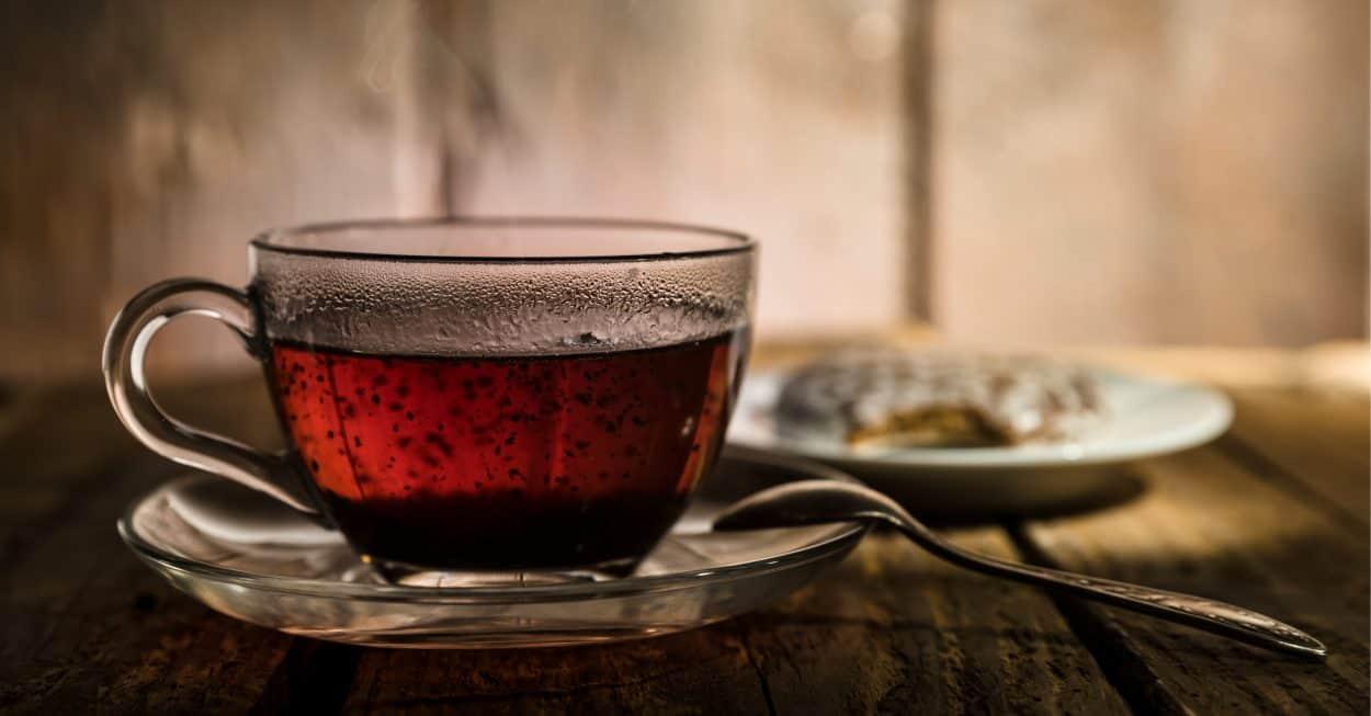 black-tea-e1554359477279-5723265