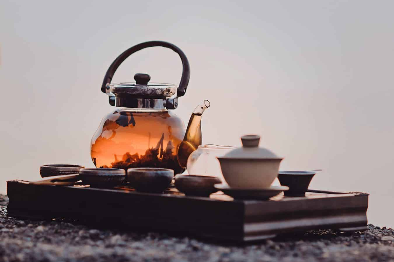 brew-tea-e1559474588776-4597118