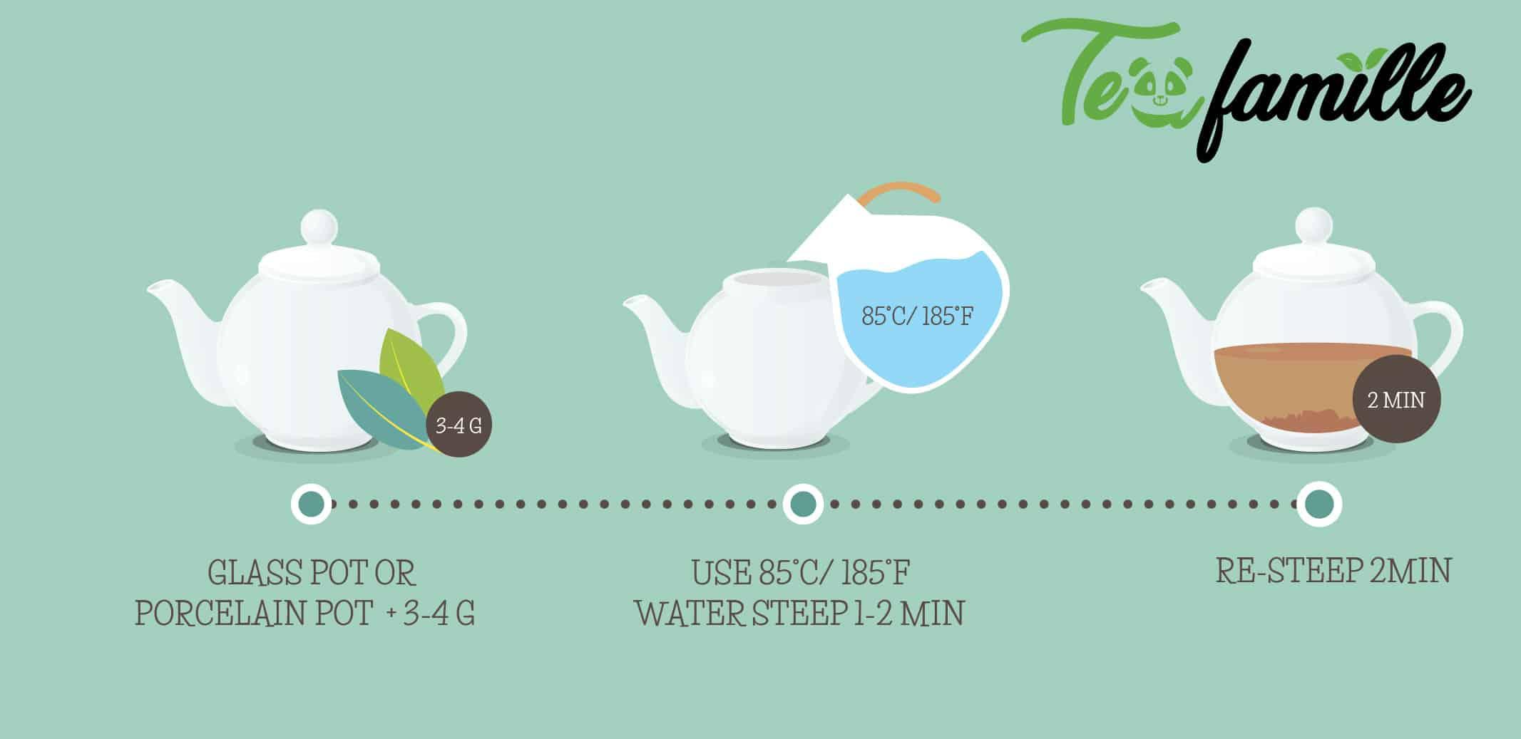 brewing-loose-leaf-tea-3065692