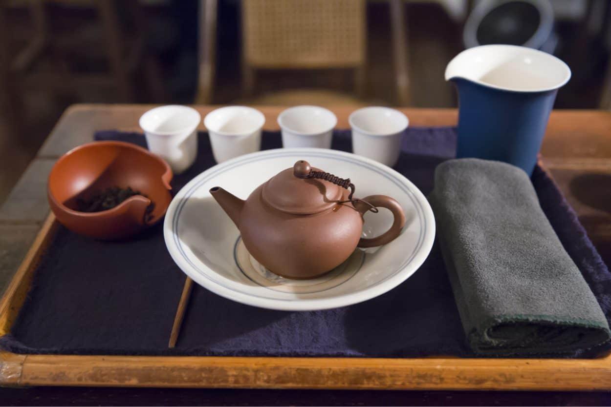 chinese-tea-ceremony-e1559473535415-5706089