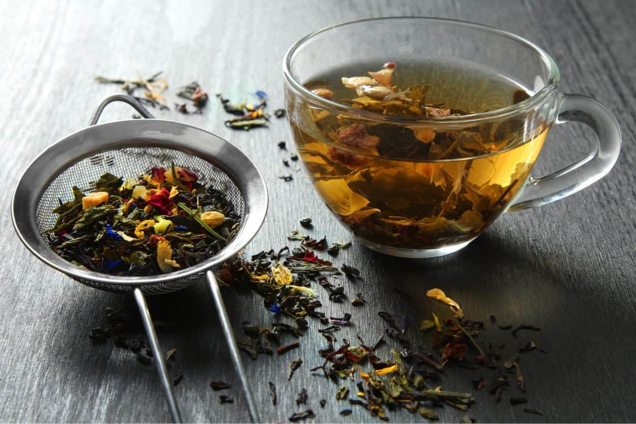 decaf-tea-e1561256157894-1044052
