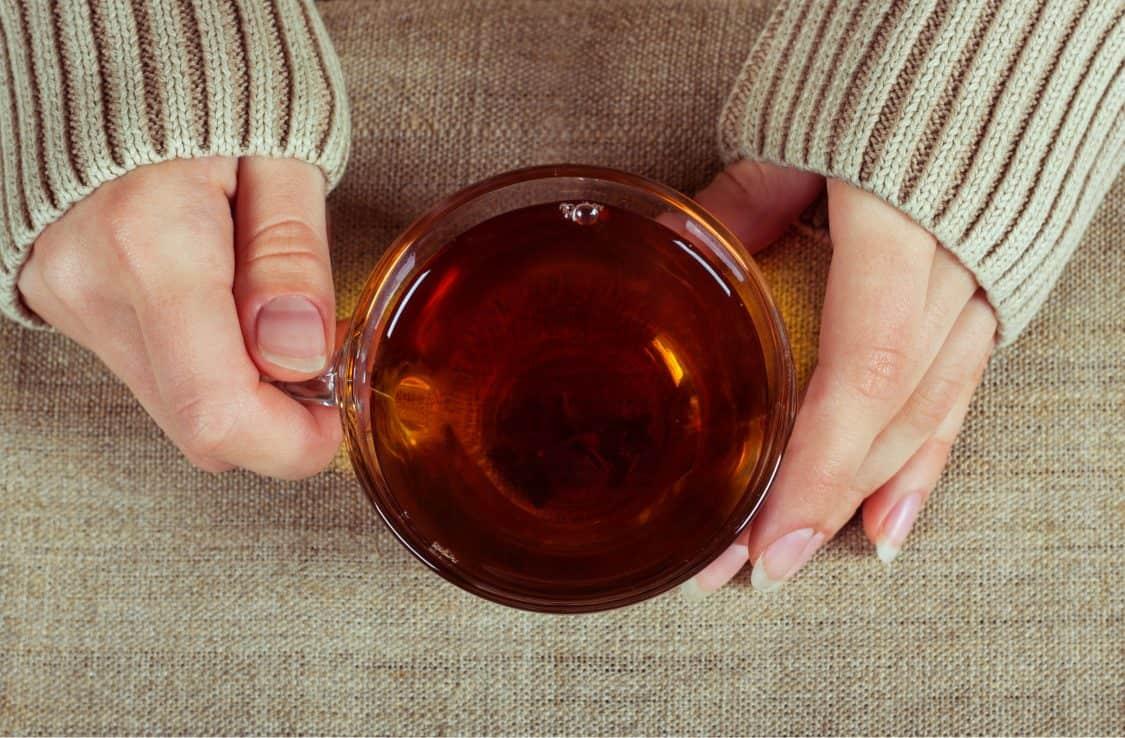 drink-tea-e1559474246850-2798687