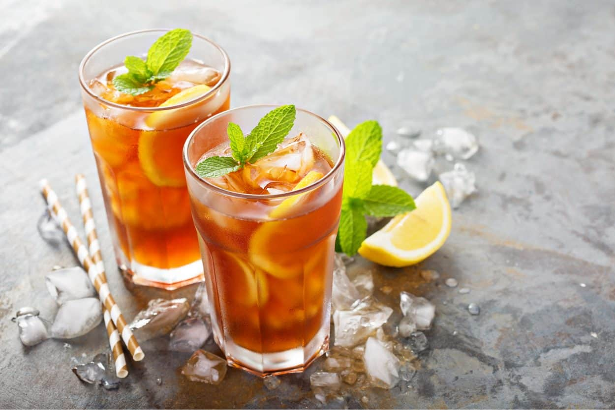how-to-make-iced-tea-e1559363052204-4923793