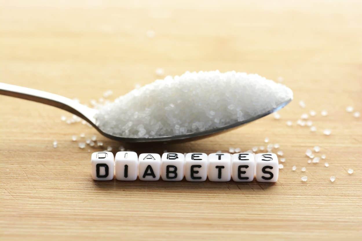 jasmine-green-tea-prevent-diabetes-e1556783916962-4000660