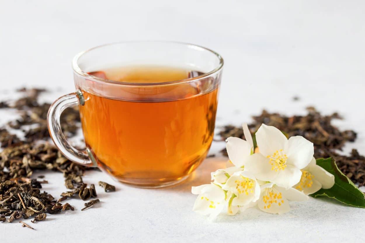 jasmine-tea-benefits-e1556782633332-2390190