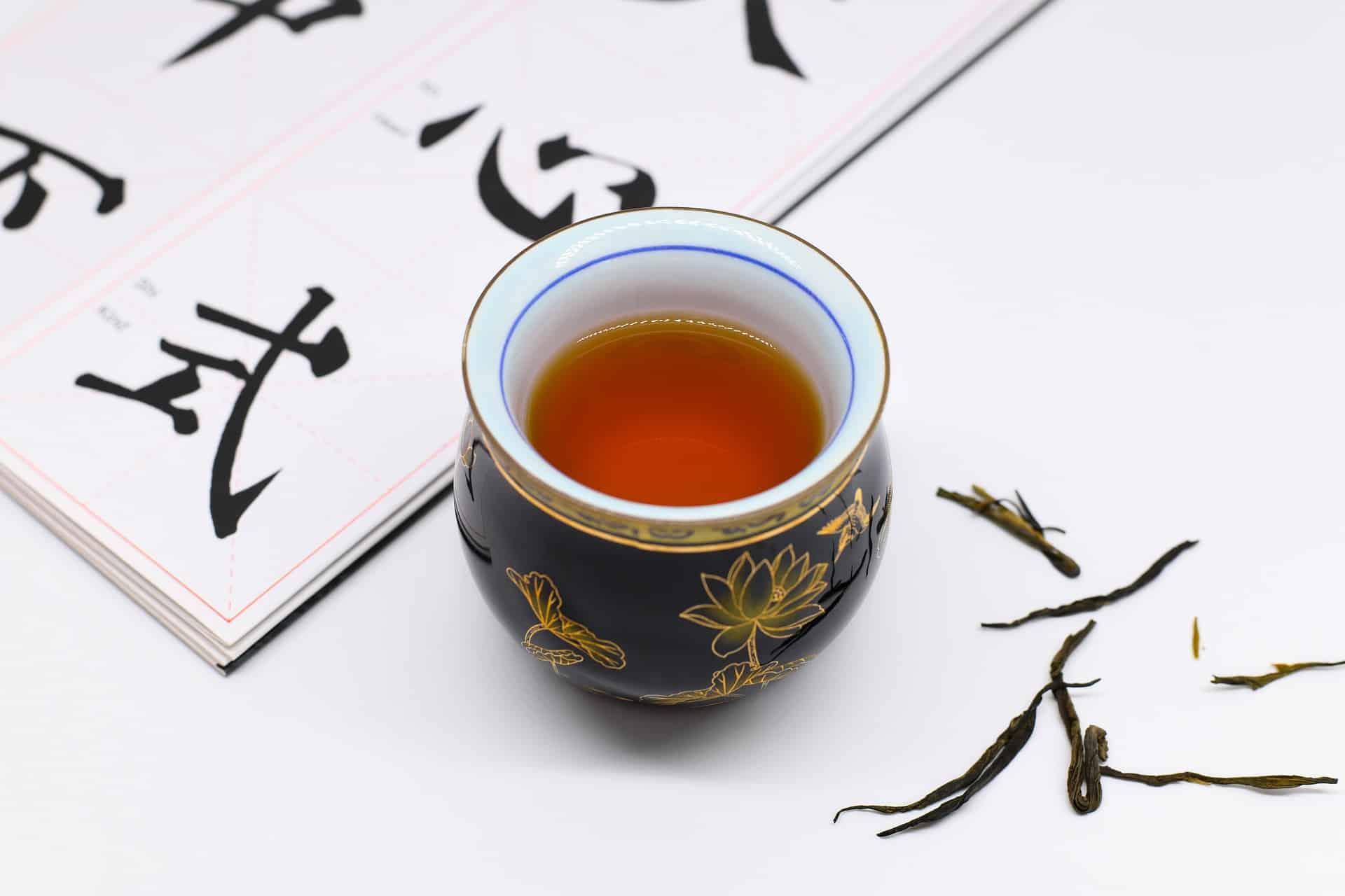 kung-fu-tea-history-8796465