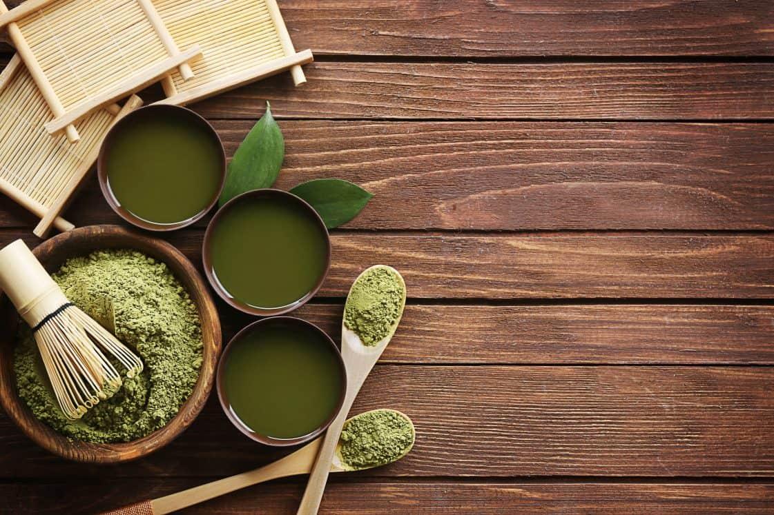 matcha-green-tea-shot-e1557564815101-7784452