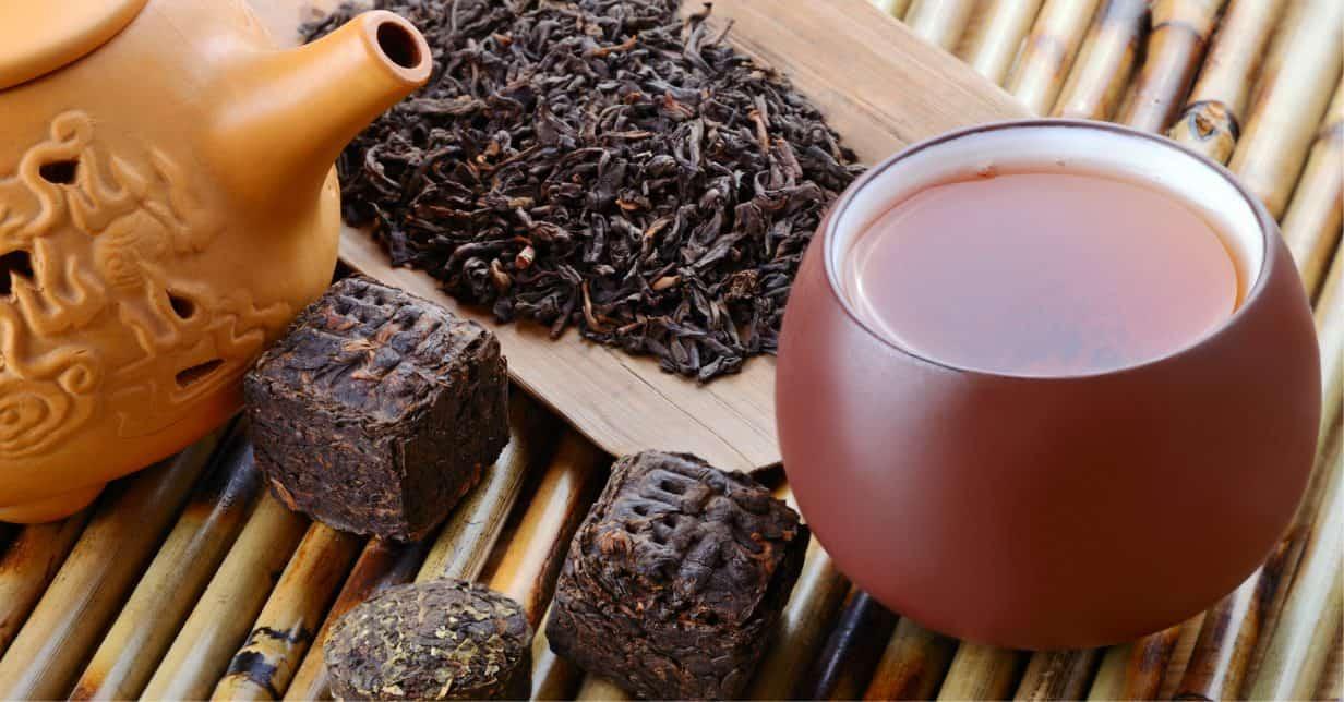 pu-erh-tea-e1554360676213-9821568
