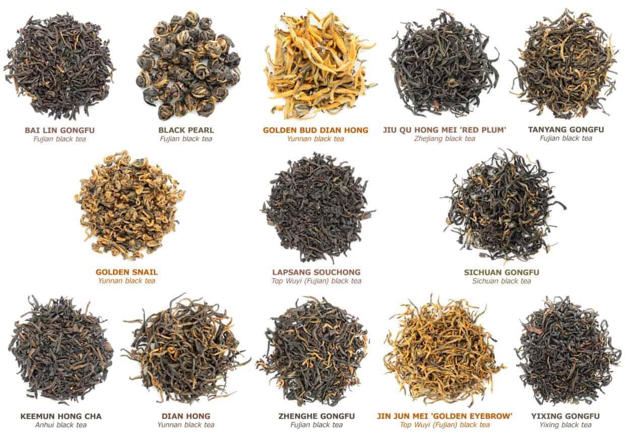 various-famous-chinese-black-teas-e1559473378705-9294061