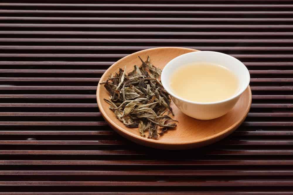 white-tea-4559094