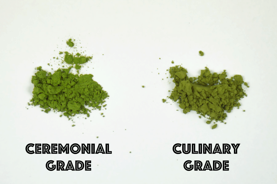 quality-grades-of-matcha-5832991