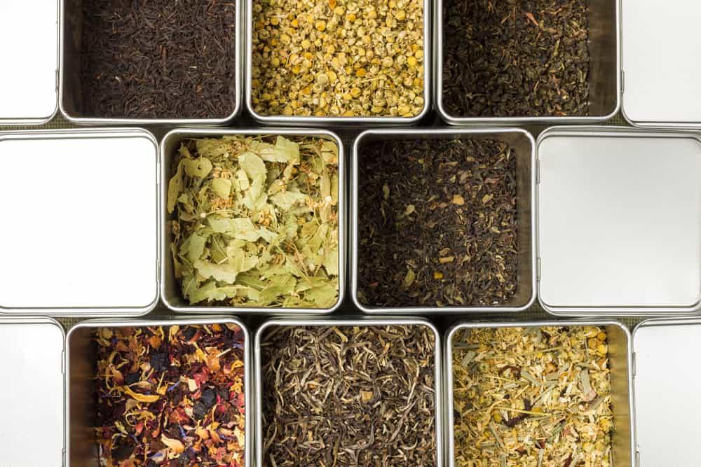 Best Online Tea Store
