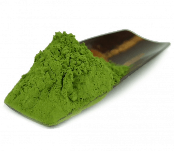 The Tea Makers of London - Best Matcha Green Tea