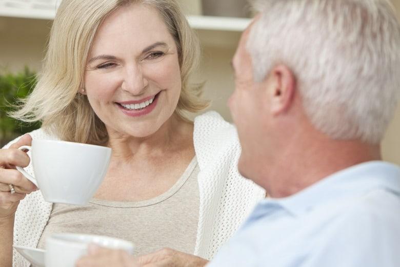 Oolong Tea Boosts Your Bones and Teeth