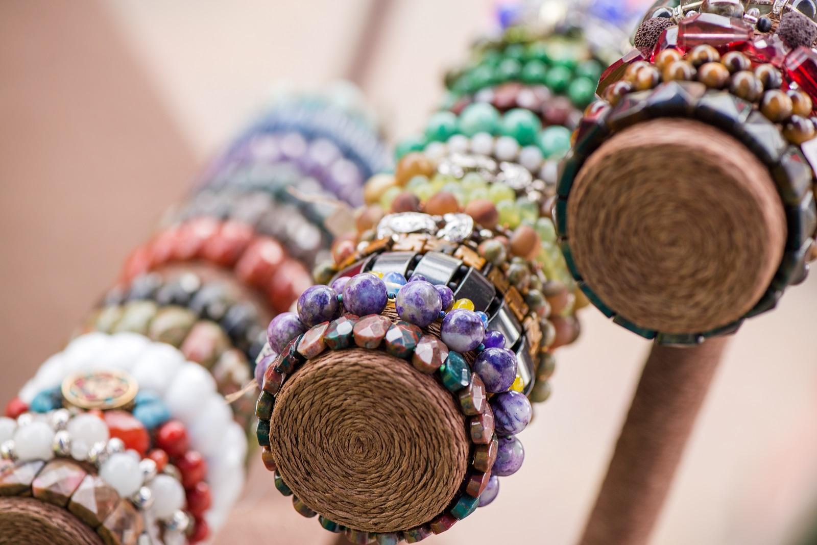 Best Chakra Bracelet