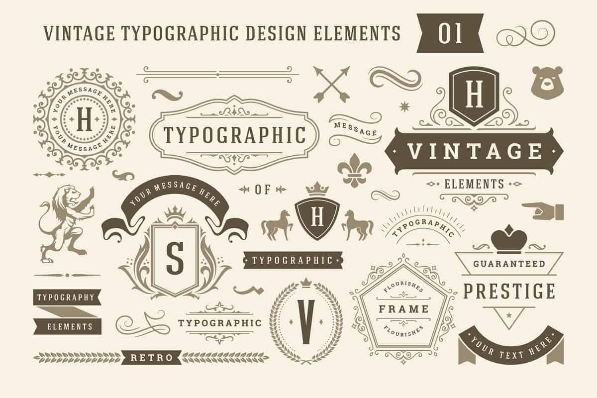 vintage-tattoo-designs