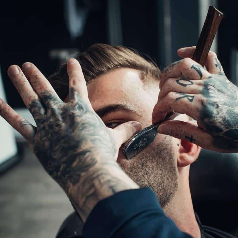 Hairstyles for a Receding Hairline FAQ